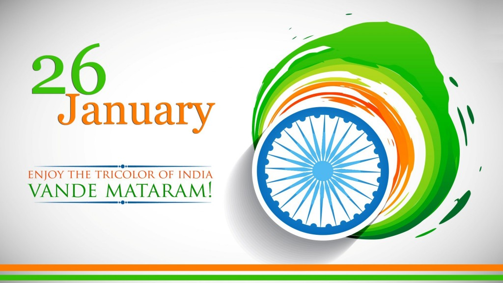 Free-happy-republic-day-fb-cover-images-Republic Day Free Wallpapers download-2016