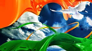 Republic Day Pics