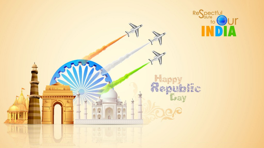 Republic-Day-Wallpapers-free-download