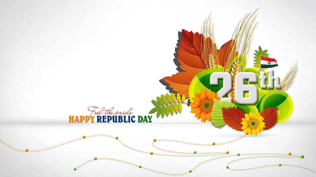 happy-republic-day-2016-india--full-hd-wallpapers