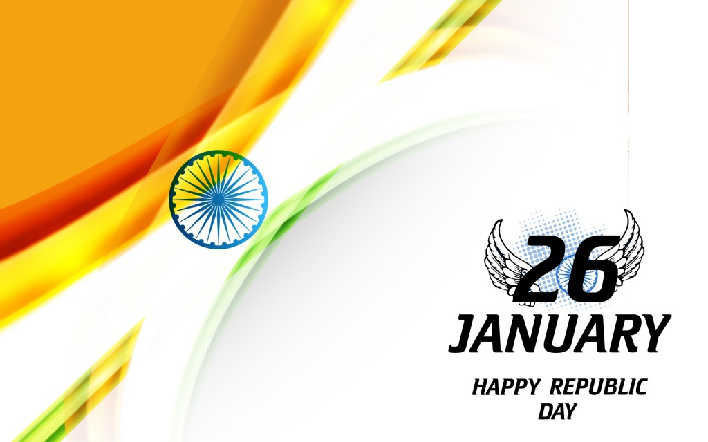 India Republic Day 2018 Wallpapers Images Pics Photos