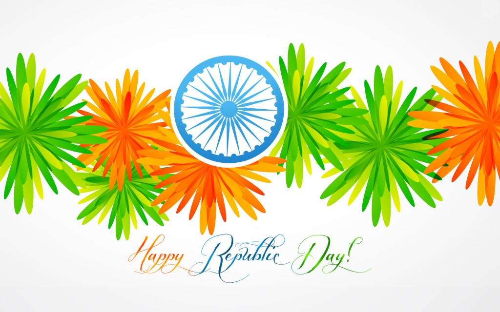 happy-republic-day-1080p-hd-wallpapers-free-download