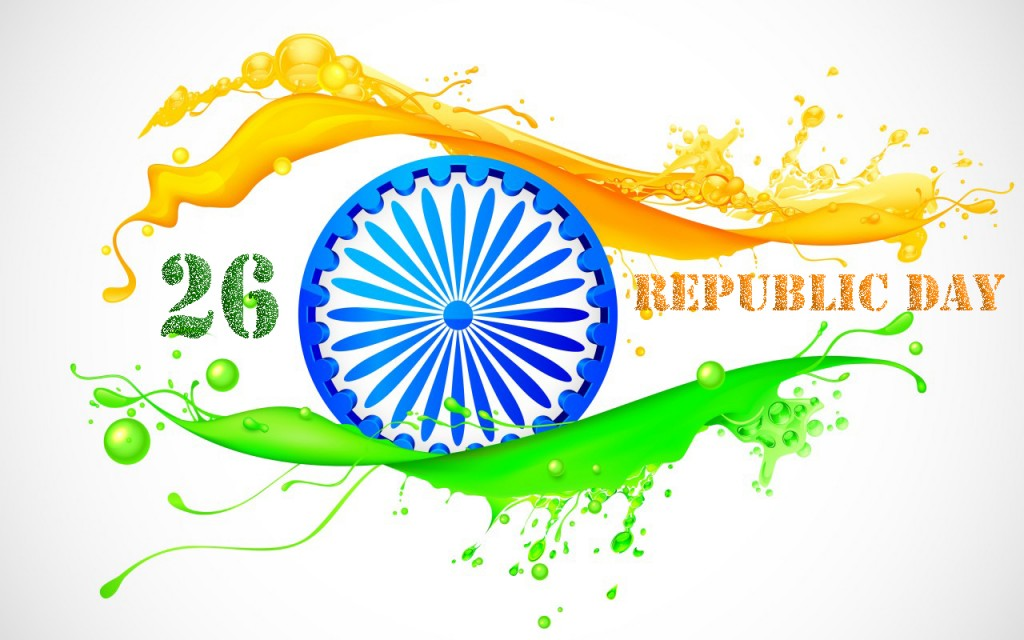 happy-republic-day-fb-cover-images-Republic Day Free Wallpapers download