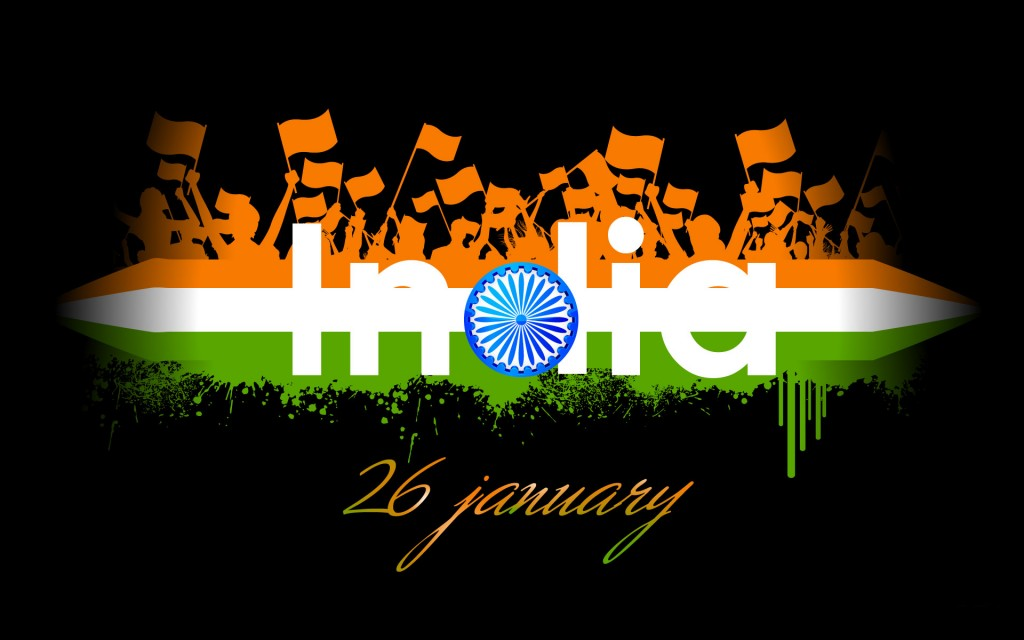 happy-republic-day-hd-wallpapers-images-Gift With Pride This Republic Day