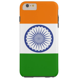 india_flag_tough_iphone_6_plus_case