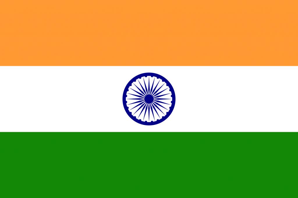 indian flag original-free-wallpapers-download