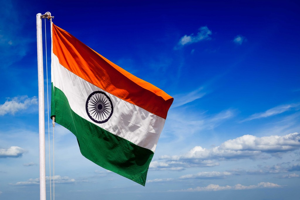 indian-flag-photos-hd-wallpapers-images-download-free