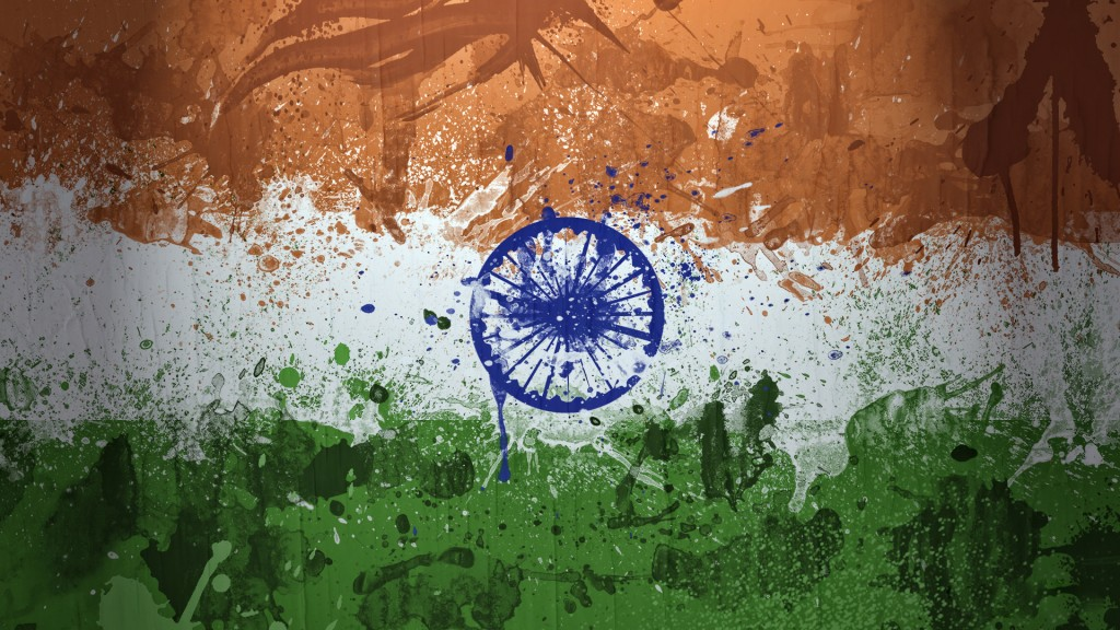 indian-flag-with-flower-hd-wallpapers-2016