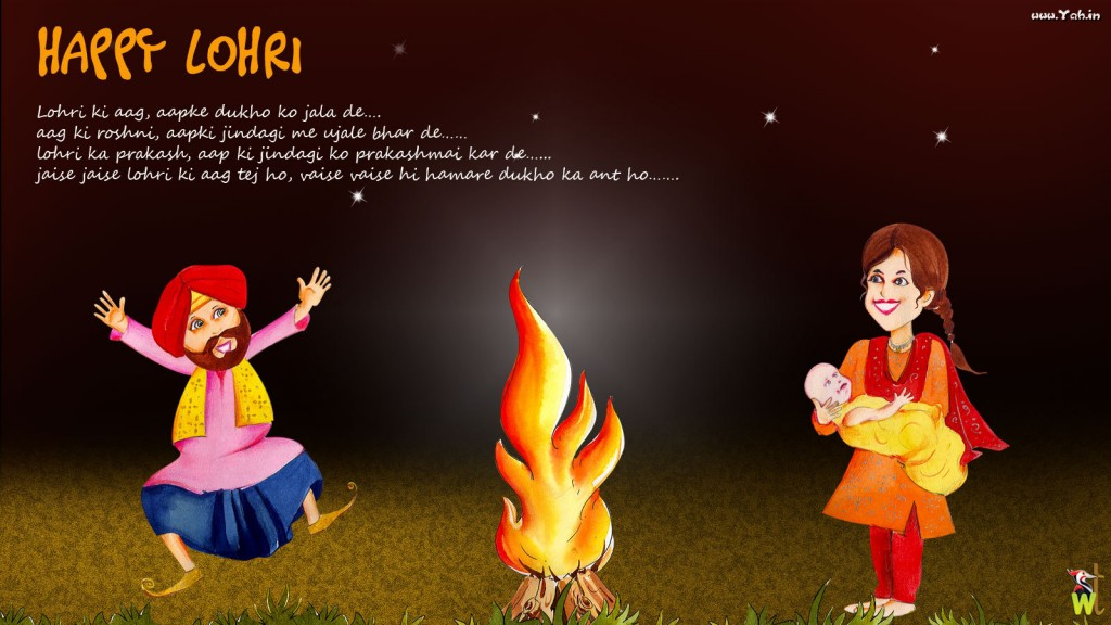 lohri-imahes-hd-wallpaper-2016