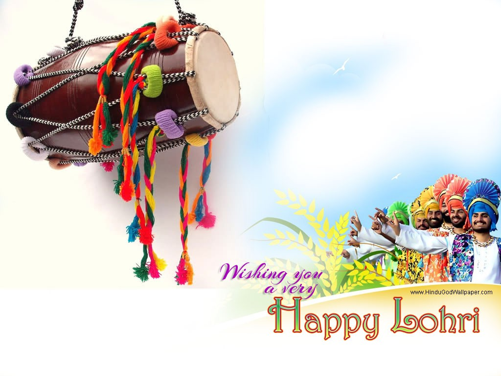 lohri-wallpaper