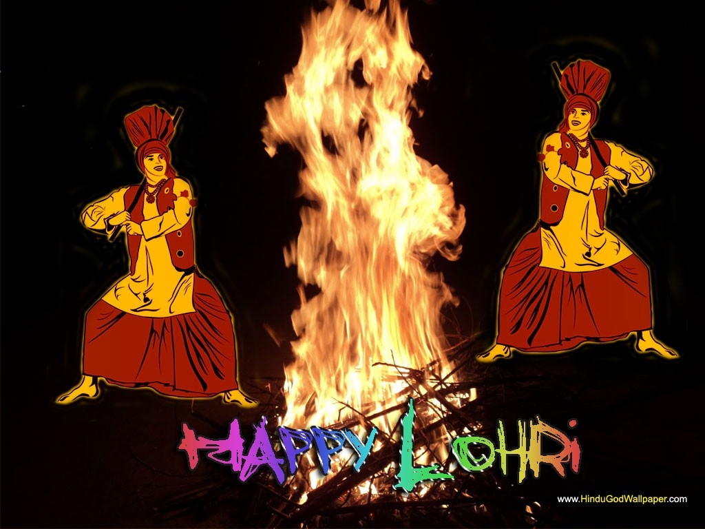 lohri-wallpaper-2016