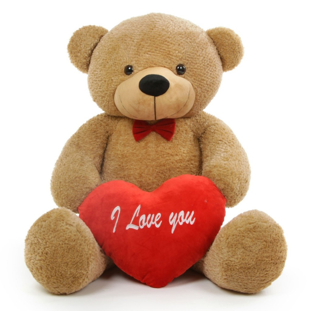love-teddy-bear-wallpaper