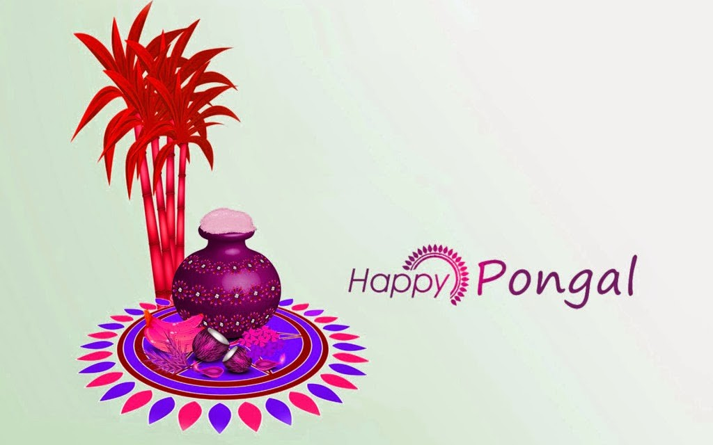 pongal-wallpapers-images-photo-2016