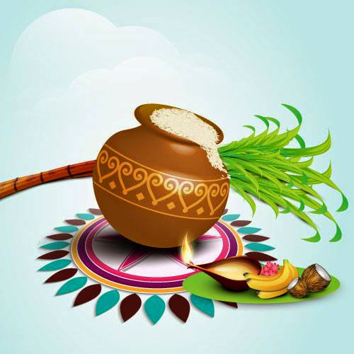 pongal_wallpapers_2016
