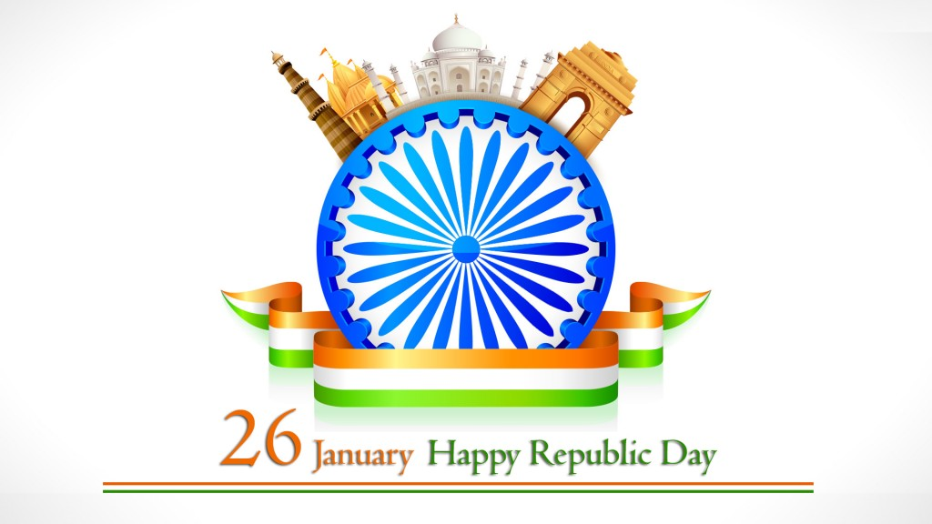 republiceday-happy-Republic-Day-Wallpapers-free-download