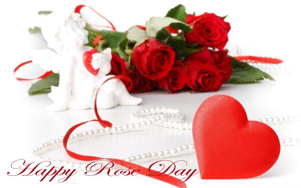 rose-day-2016-photos