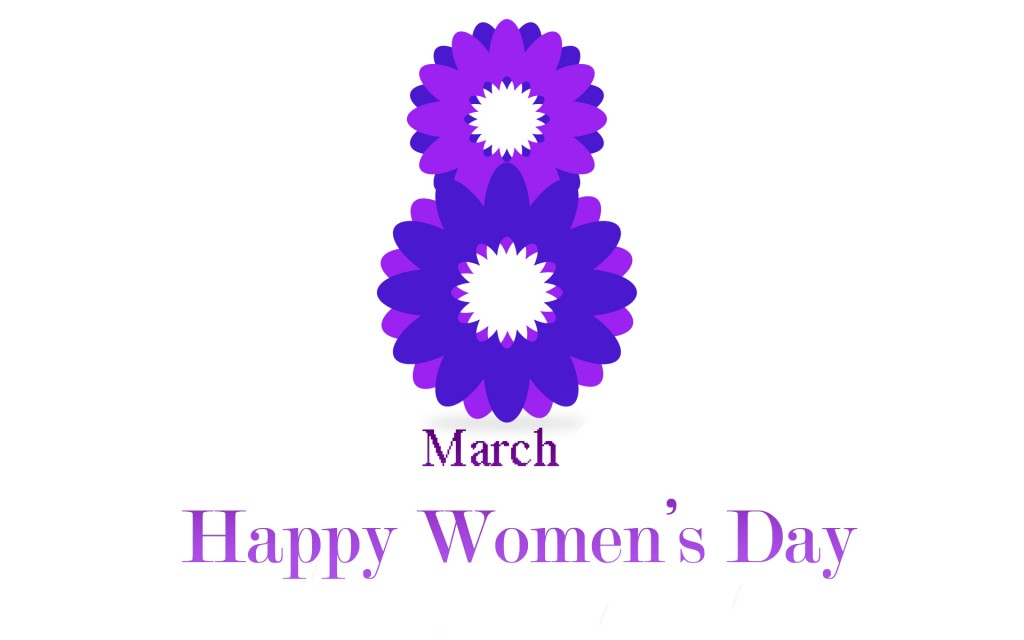 8-March-Happy-Womens-Day-HD-Wallpapers-for-desktop-laptop