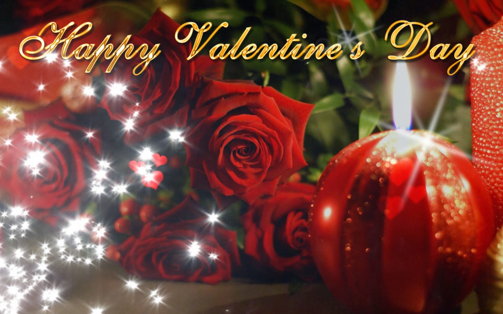 Awesome-Red-Roses-Happy-Valentines-Day-HD-PIC