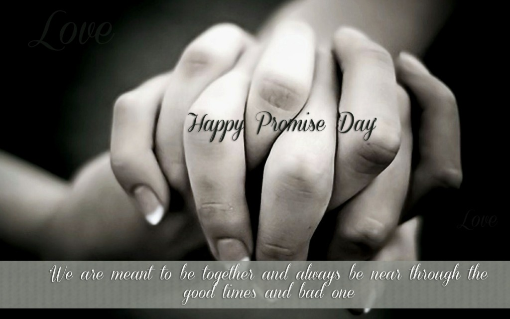 Cute-Happy-Promise-Day-Wallpaper-2016-1024x640