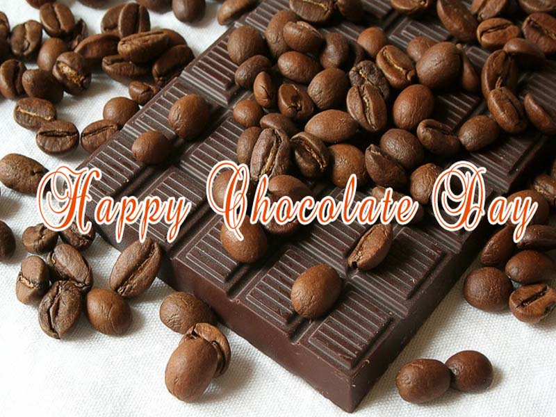 Happy-Chocolate-Day-Wallpaper-HD-free download