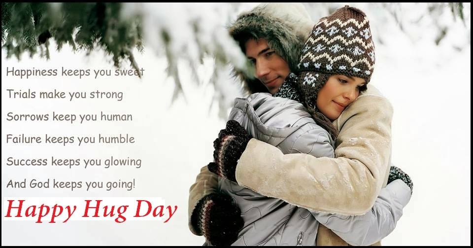 Happy-Hug-Day-Images-Wallpaper-PhotosPic-Wishes-Download