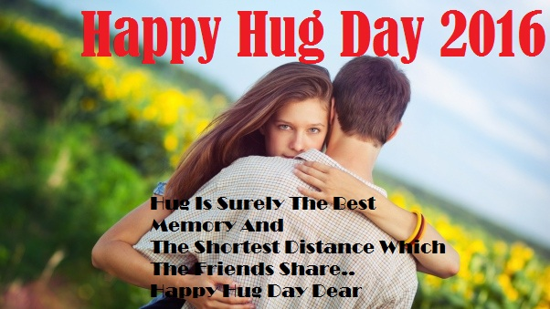 Happy-Hug-Day-SMS-Quotes-Wishes-Shayari-Messages-2016-For-Cute-Girlfriend-Boyfriend