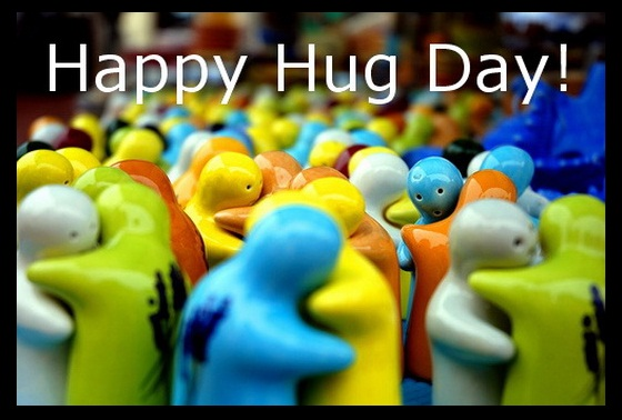 Happy-Hug-Day