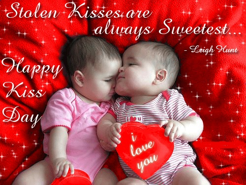 Happy-Kiss-Day-2016-Images