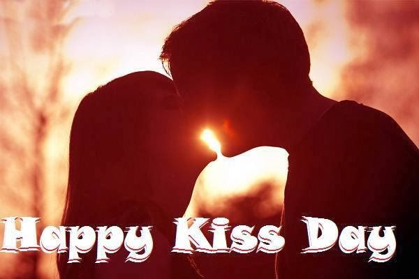 Happy-Kiss-Day-2016-Wallpapers hot romantic