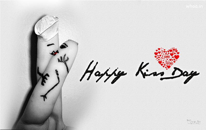 Happy-Kiss-images-HD92