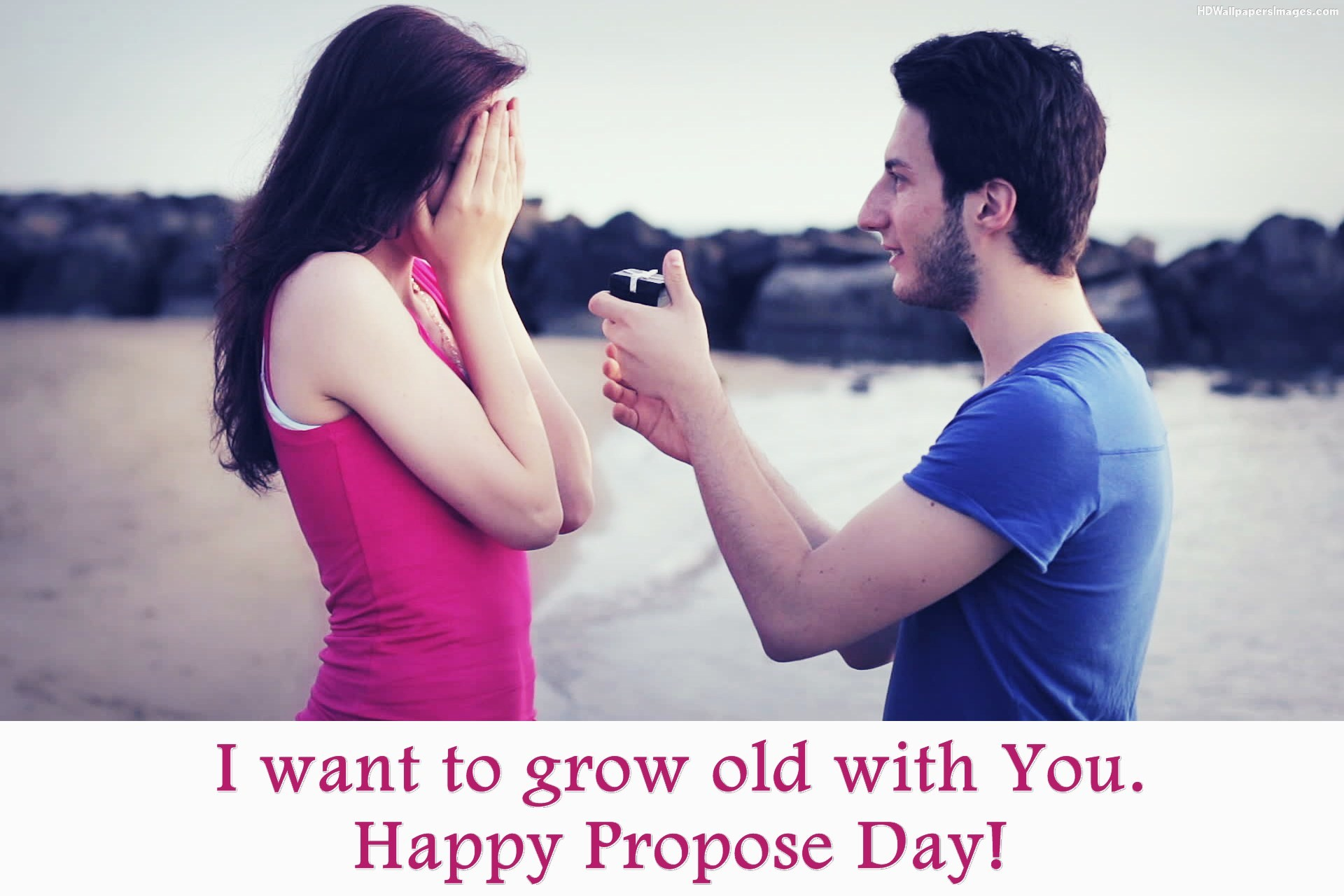 Happy-Propose-Day-wallpaper1