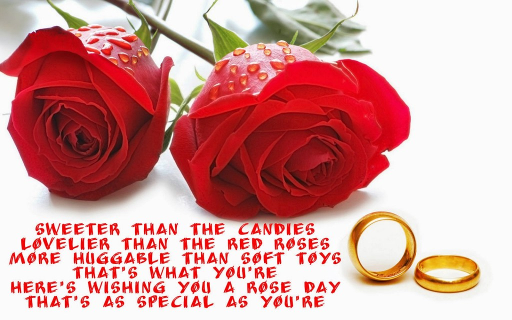 Happy-Rose-Day-SMS Messages Quotes Wishes Greetings