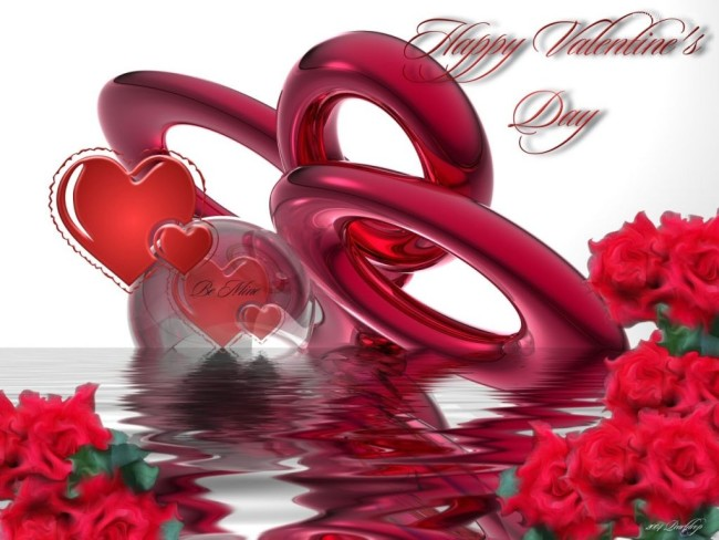 Happy-Valentine-Animated-Backgrounds-HD-Wallpaper-2-650x488