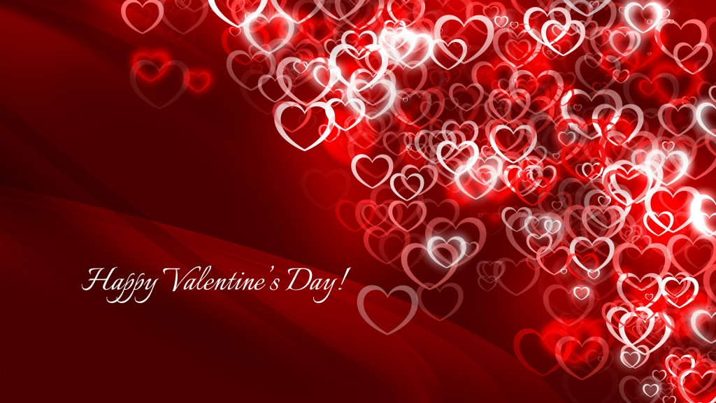 Happy-Valentines-Day-2016-Hd-Wallpaper-dekstop-free-download