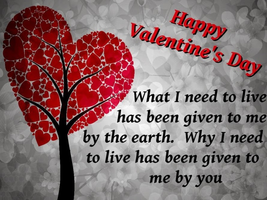 Happy-Valentines-Day-quotes-love-sayings-wishes-reason-to-live-890x667