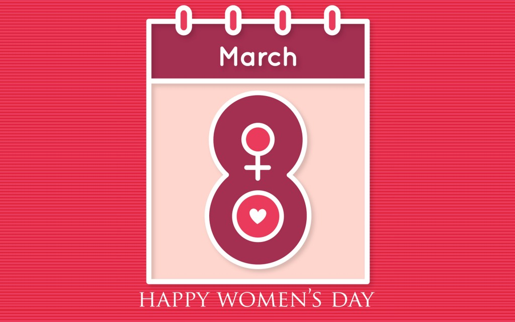 Happy-Womens-Day-2016-HD-Images-calender