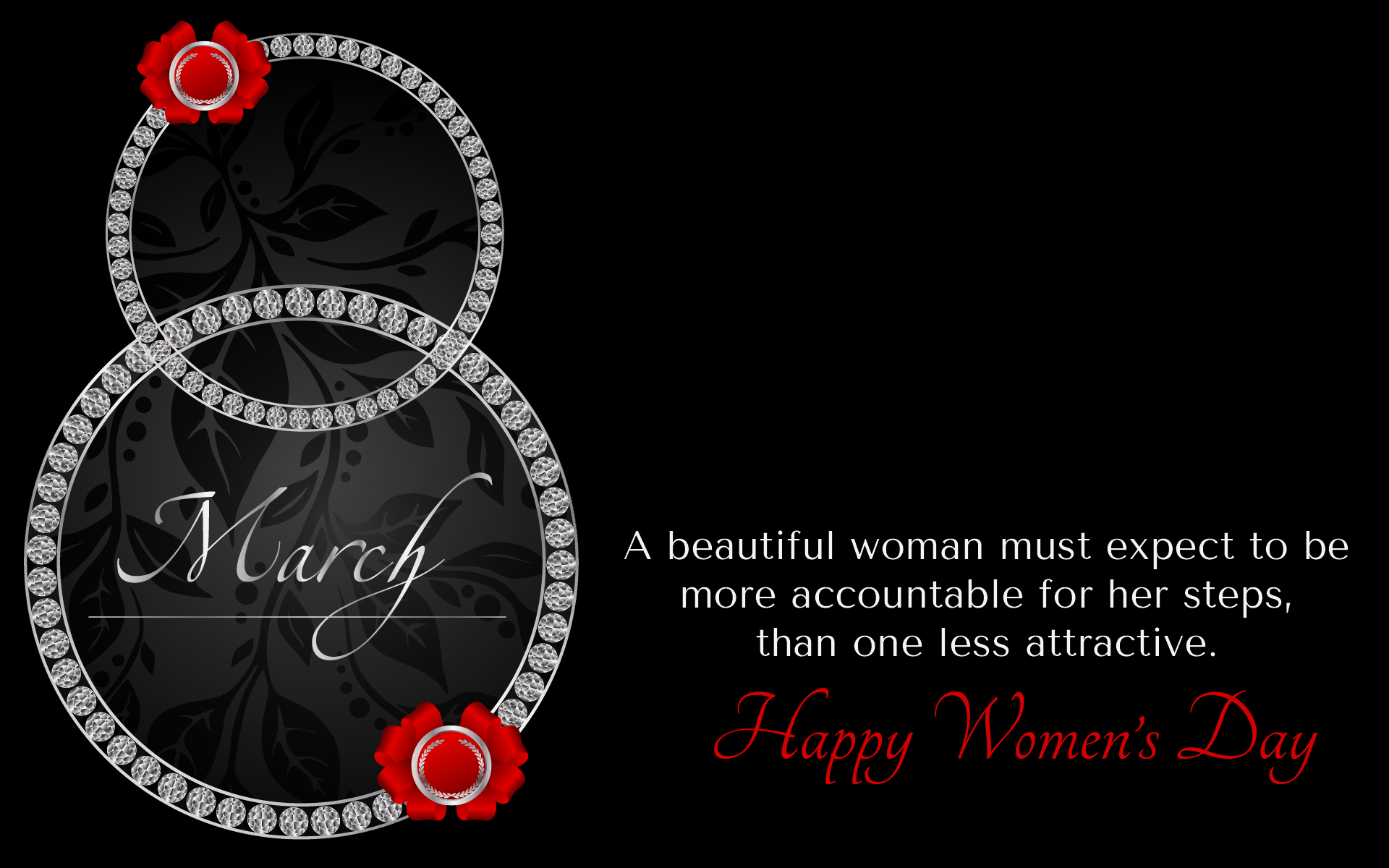 Happy-Womens-Day-2016-HD-Wallpapers-and-images