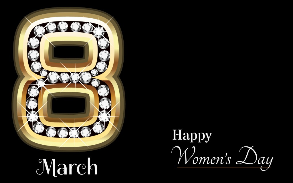 Happy-Womens-Day-Free-Download-facebook-whats-app