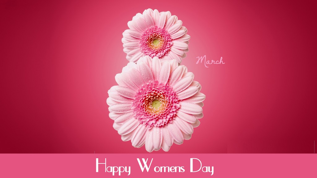 Happy-Womens-Day-HD-Images