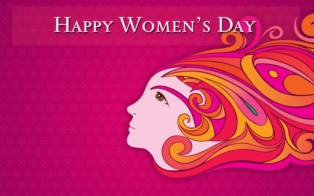 Happy-Womens-Day-HD-Wallpapers-download
