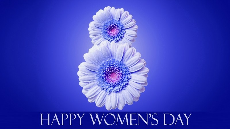 Happy Women's Day Wishes wallpapers