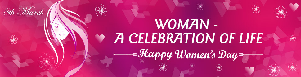 Happy_womens_day_wallpapers_free_download_giftease