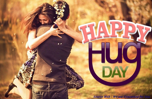 Hug-Day-Gifts-for-Girlfriend-Gift-Ideas-Best-Gifts-Celebration