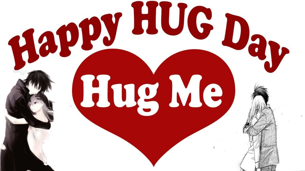 Hug-Day-Wallpapers-for-Mobile-Desktop