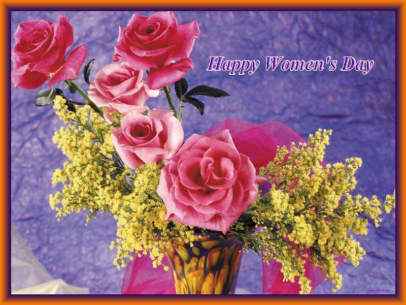 Happy_international_womens_day_wallpaper 2016