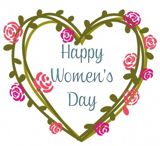 International Womens Day Stock Photos, Images, & Pictures