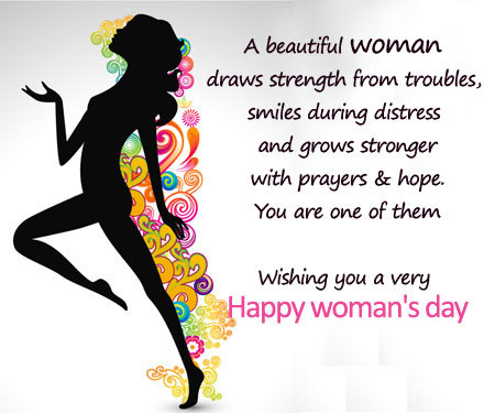 International-womens-day-wallpapers-withiquest-wishes