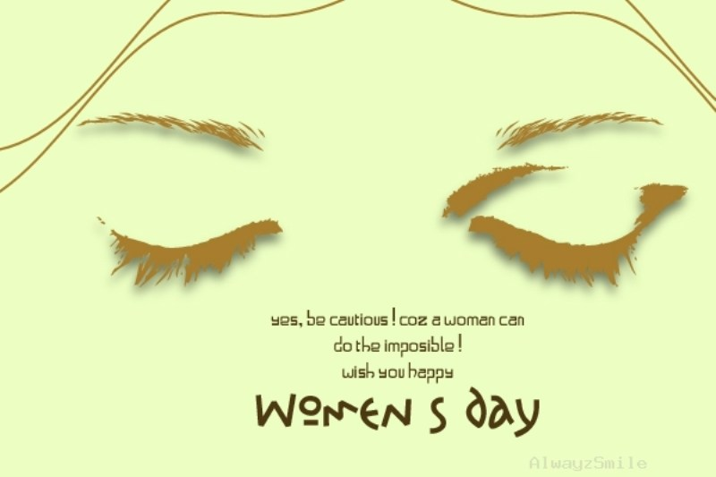 International-womens-day-wallpapers