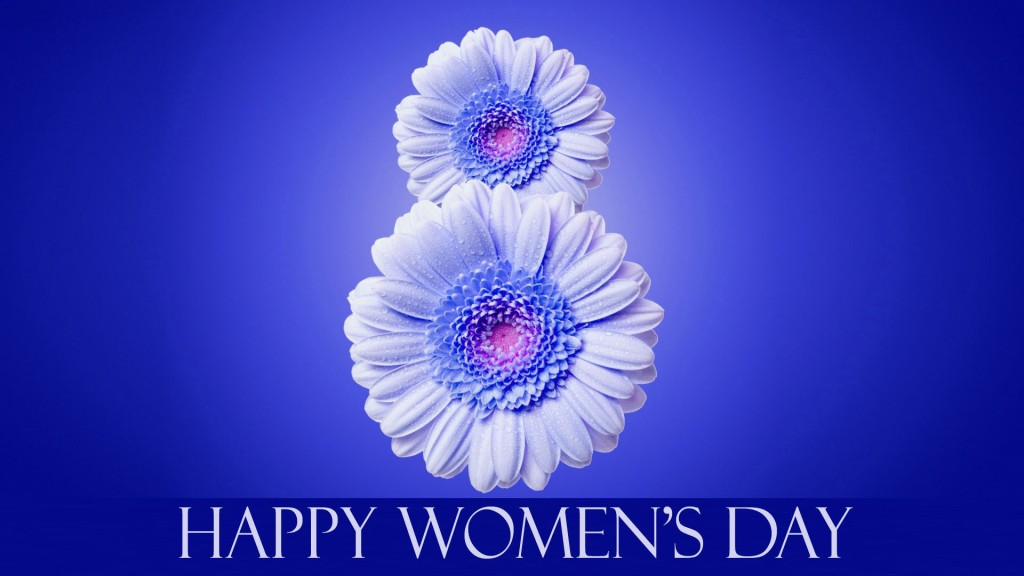 International_Womens_Day_wallpapers-with-flowers