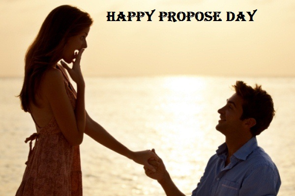 Propose-Day-2016